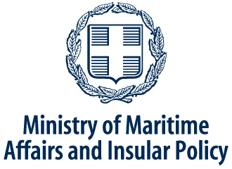 maritime-ministry.639bb7e37841.png